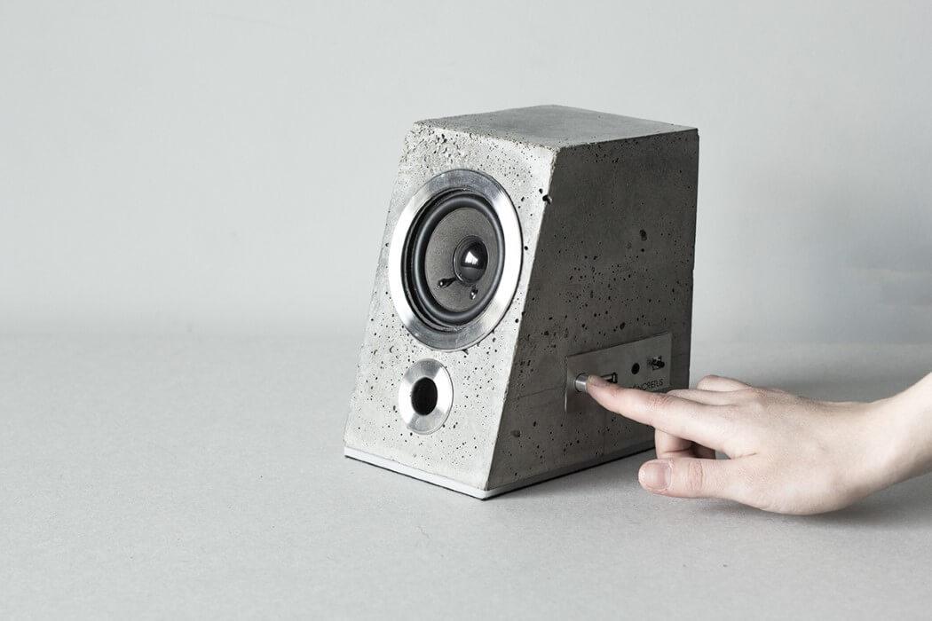 concretus-speaker-9