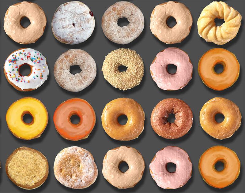 donuts-candice-cmc-4
