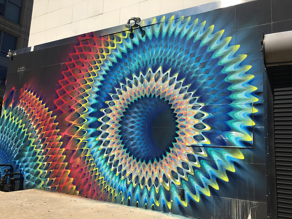 hoxxoh-mural-4