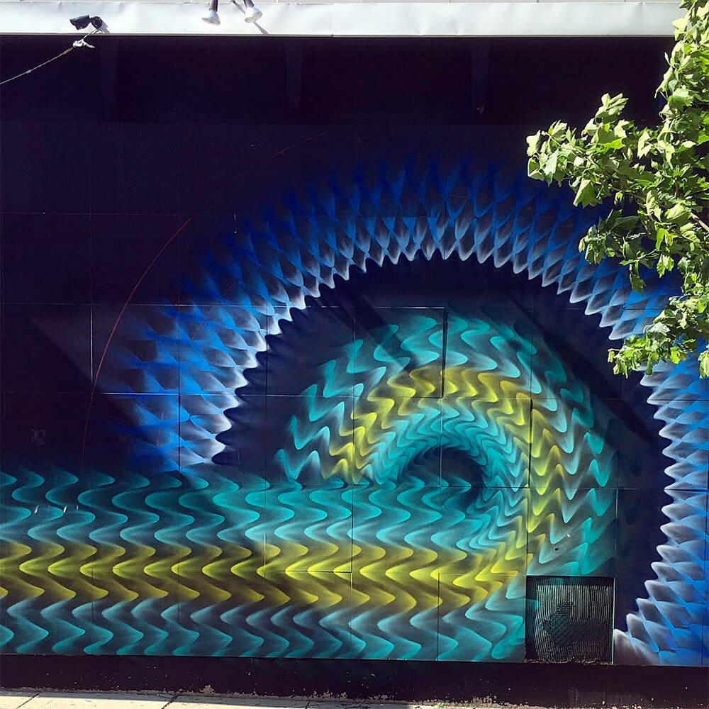 hoxxoh-mural-7