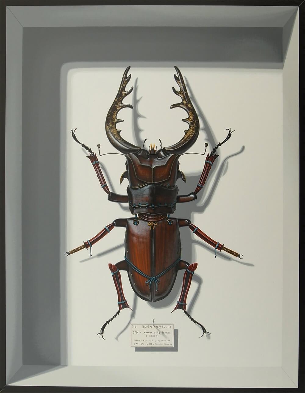 insects-takumi-kama-4