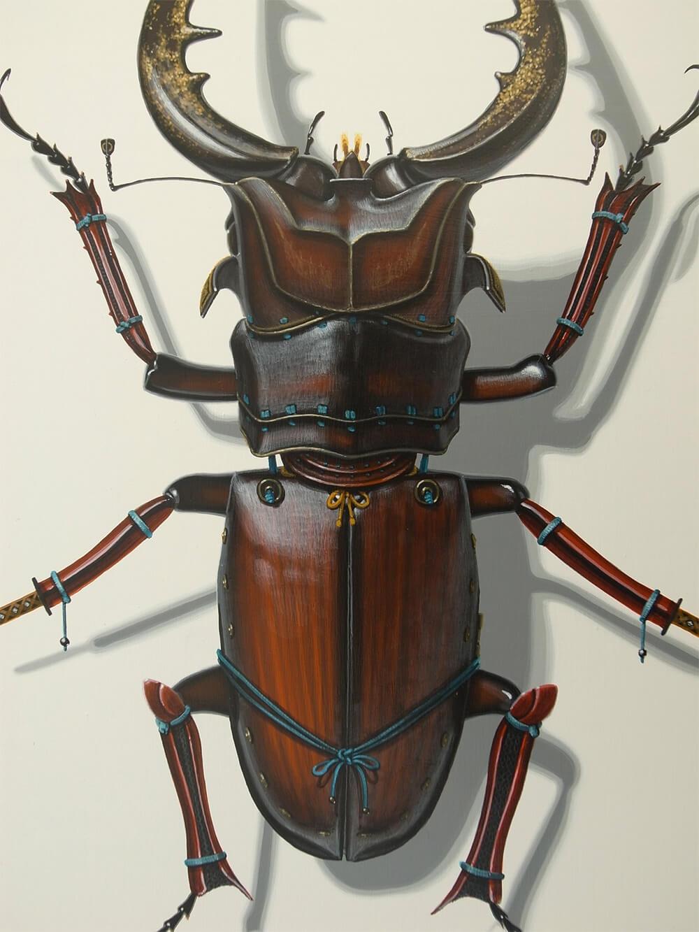 insects-takumi-kama-5