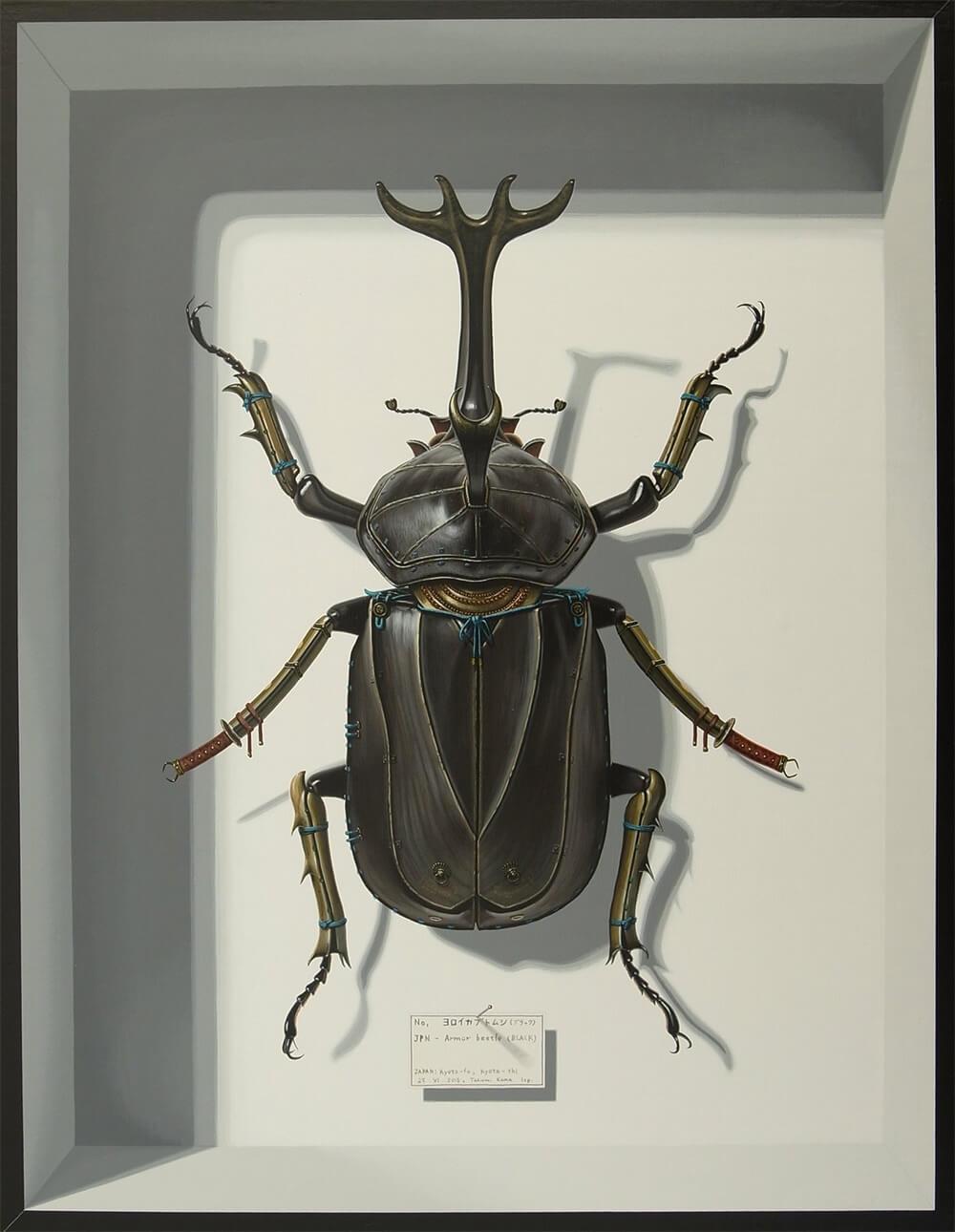 insects-takumi-kama-6