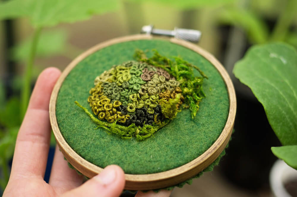 intricate-moss-assemblages-4