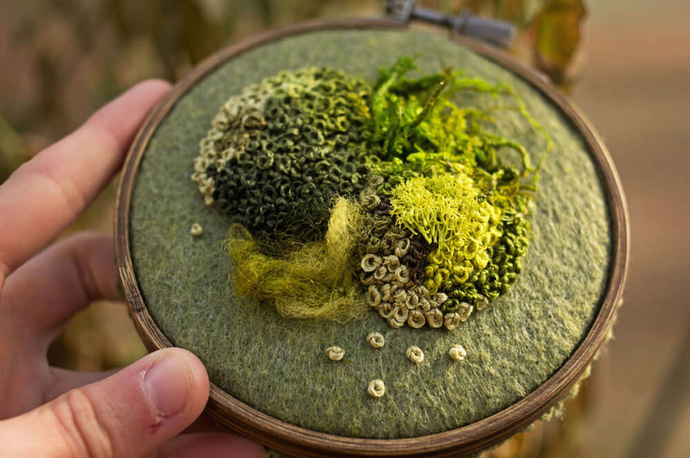 intricate-moss-assemblages-6