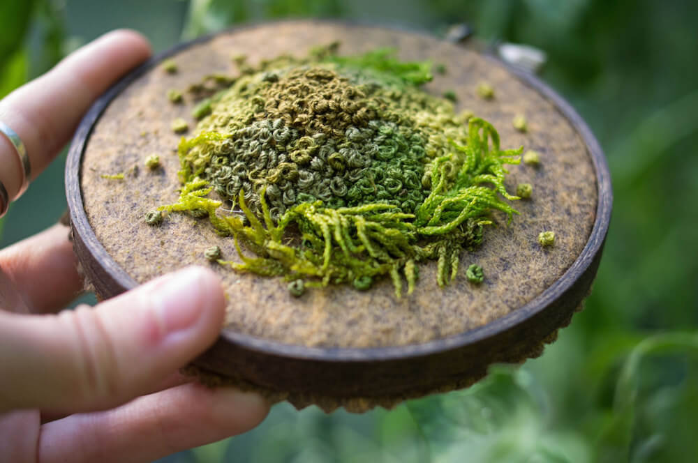 intricate-moss-assemblages-7
