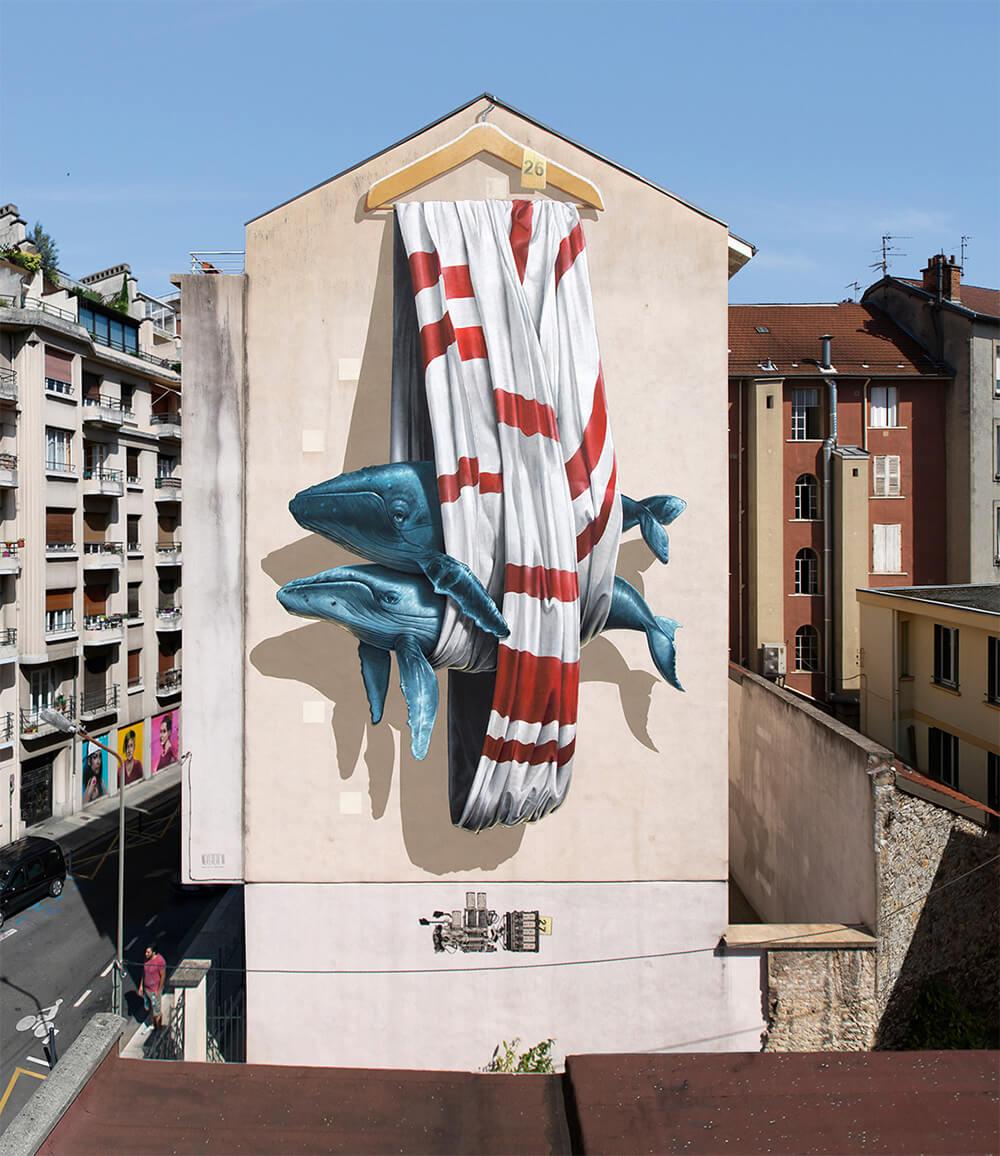 nevercrew-murals-1