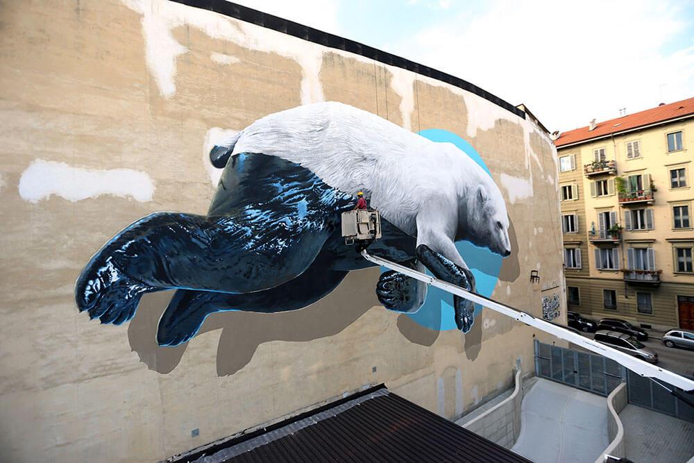 nevercrew-murals-2