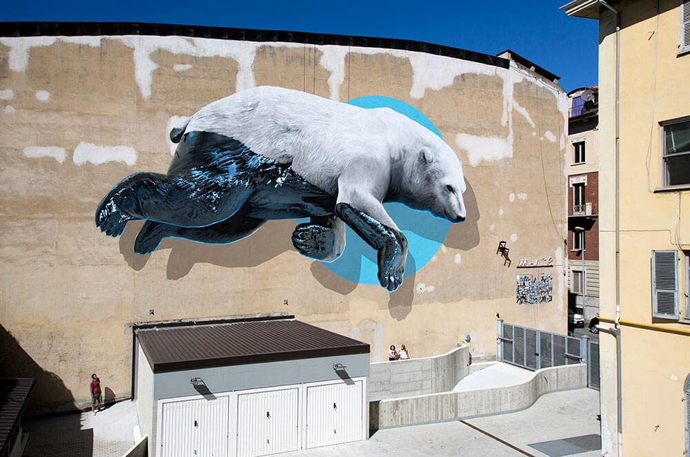 nevercrew-murals-3