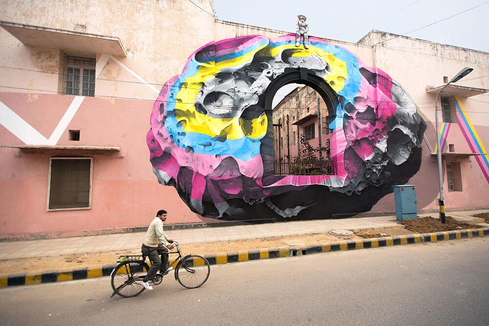 nevercrew-murals-4