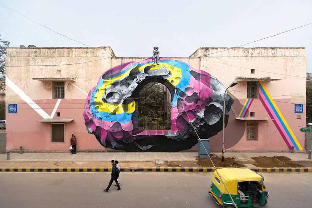 nevercrew-murals-5