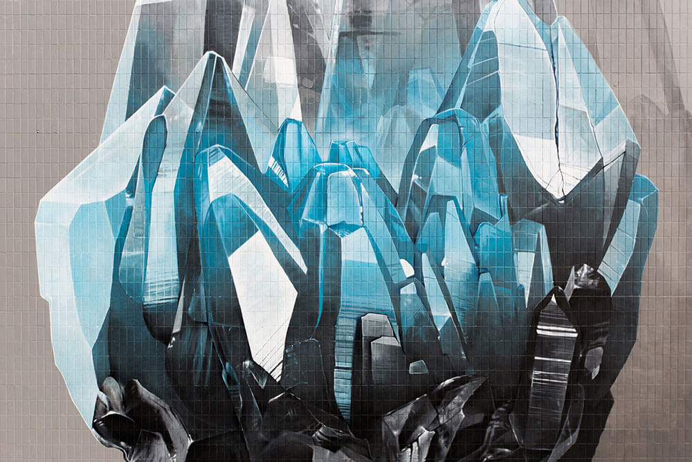 nevercrew-murals-7