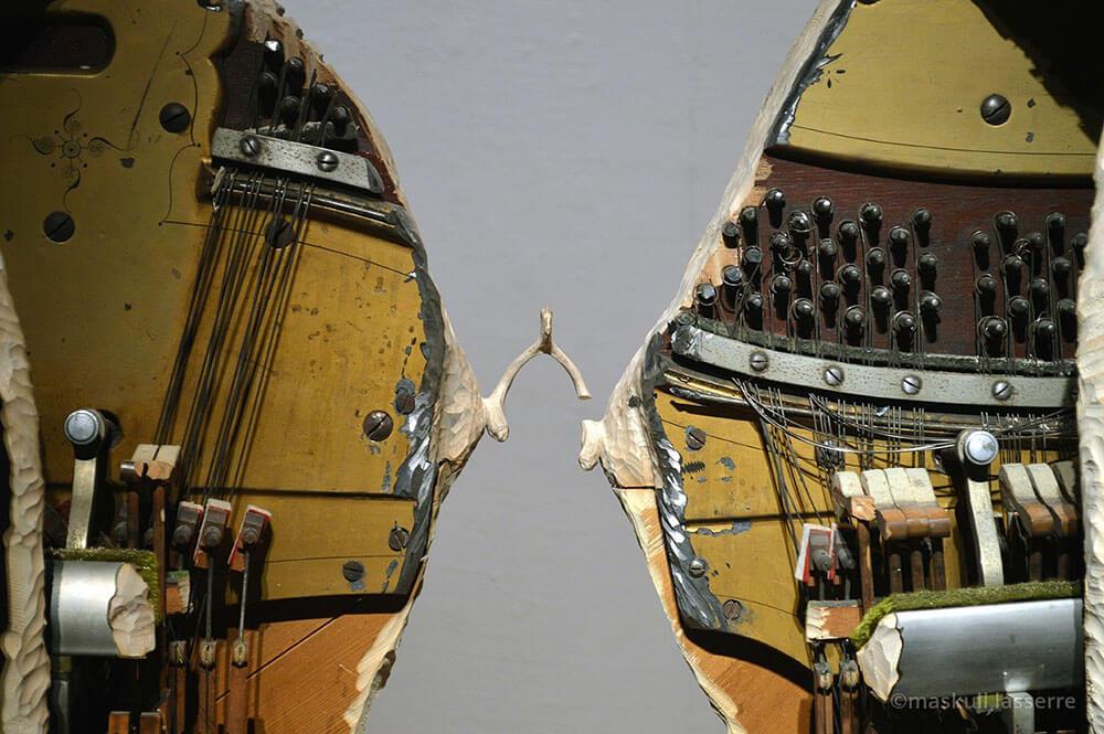 piano-wishbone-8