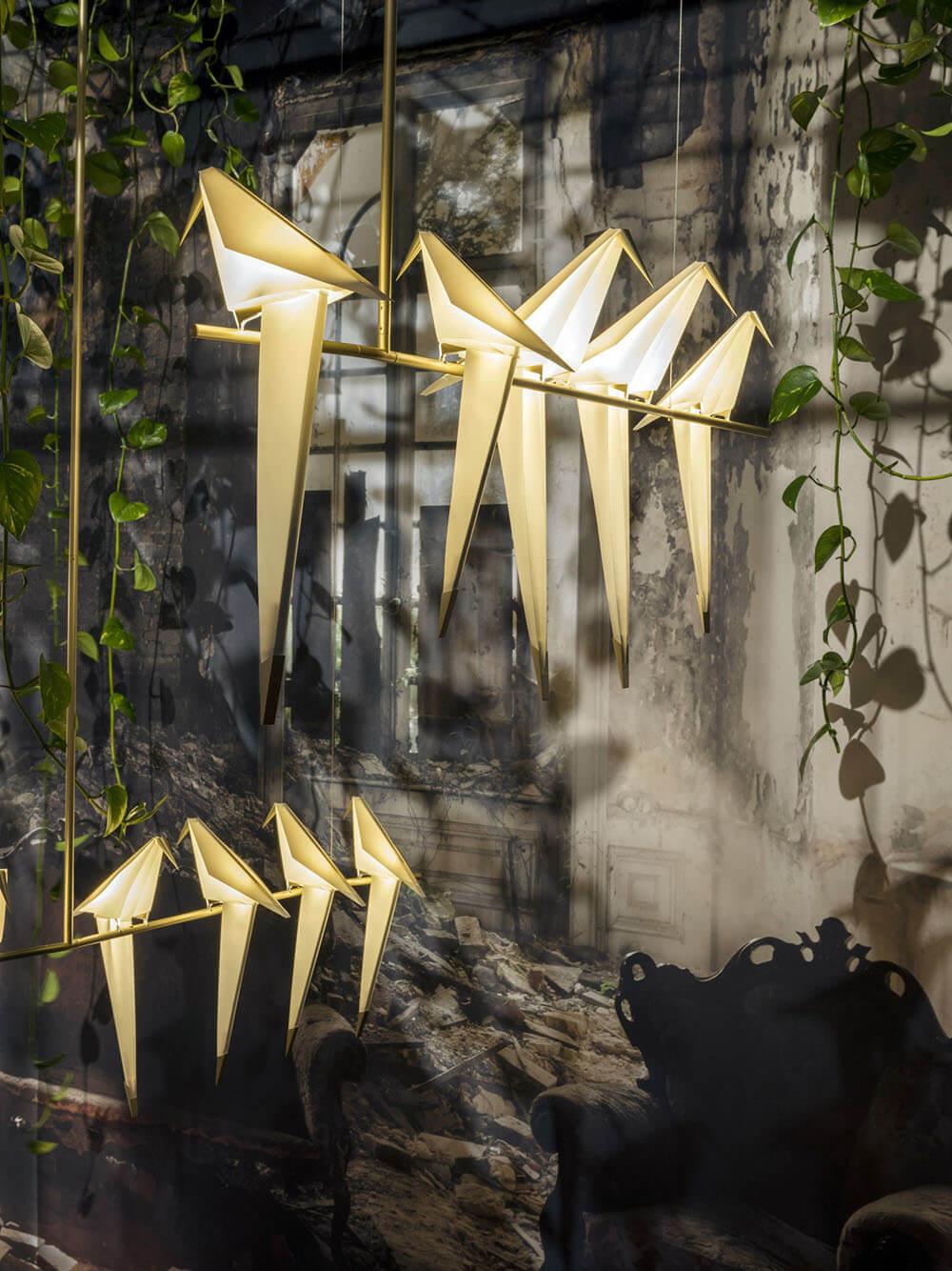 umat-yamac-origami-2