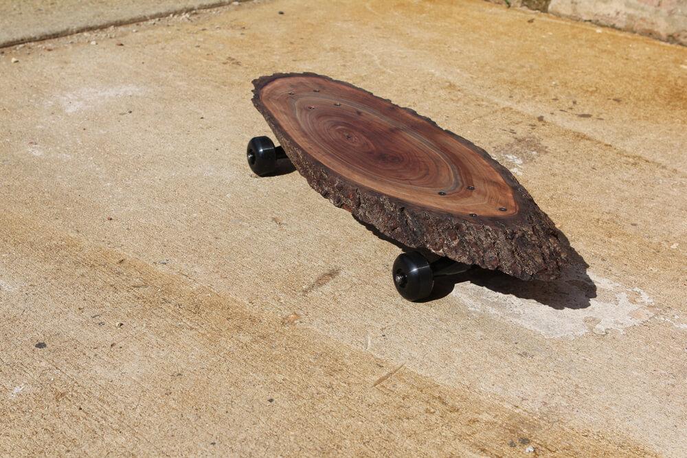 wood-longboards-31-change-1