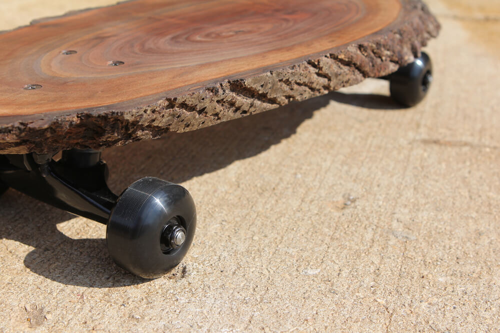 wood-longboards-31-change-2