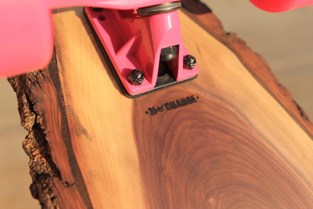 wood-longboards-31-change-3