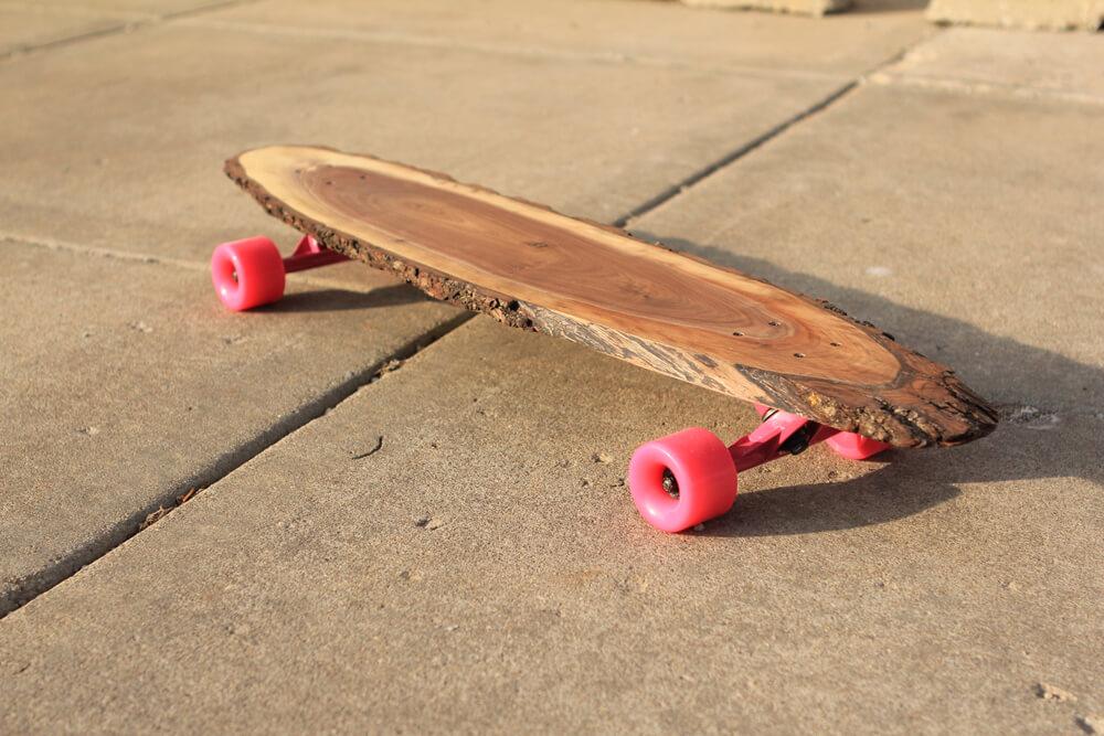 wood-longboards-31-change-4
