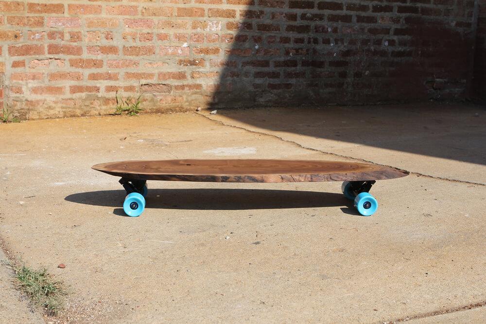 wood-longboards-31-change-5