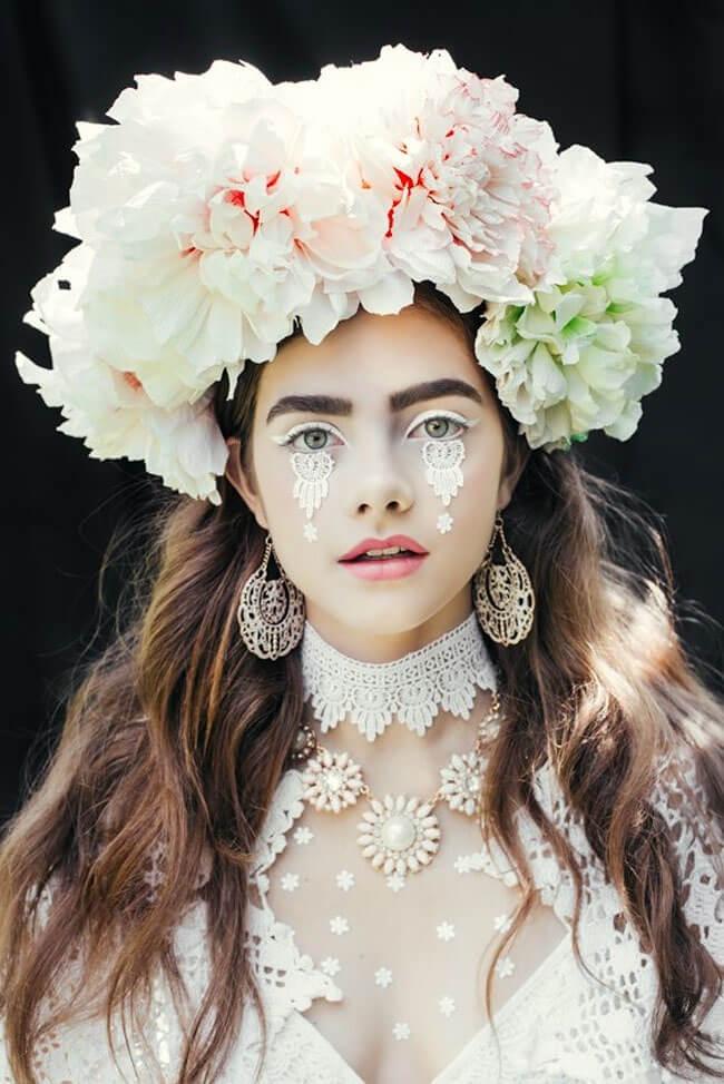folklore-ula-koska-beata-bojda-3