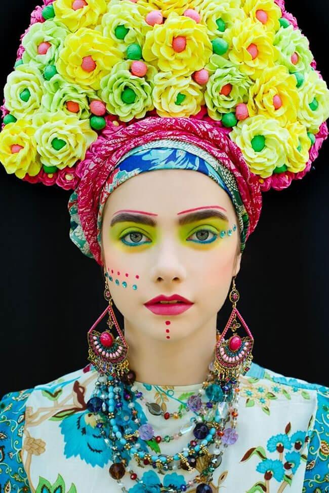 folklore-ula-koska-beata-bojda-8