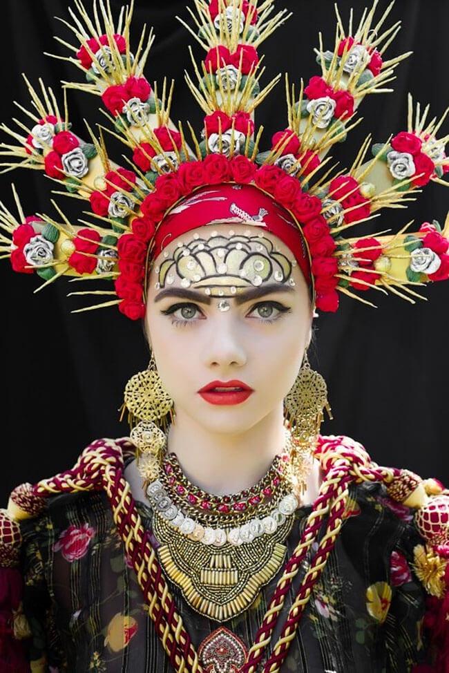 folklore-ula-koska-beata-bojda-9