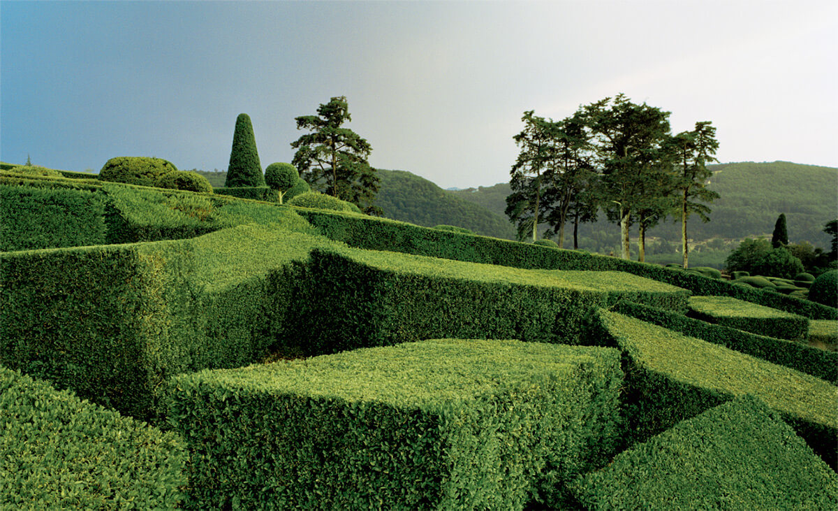 marqueyssac-topiary-gardens-philippe-jarrigeon-1