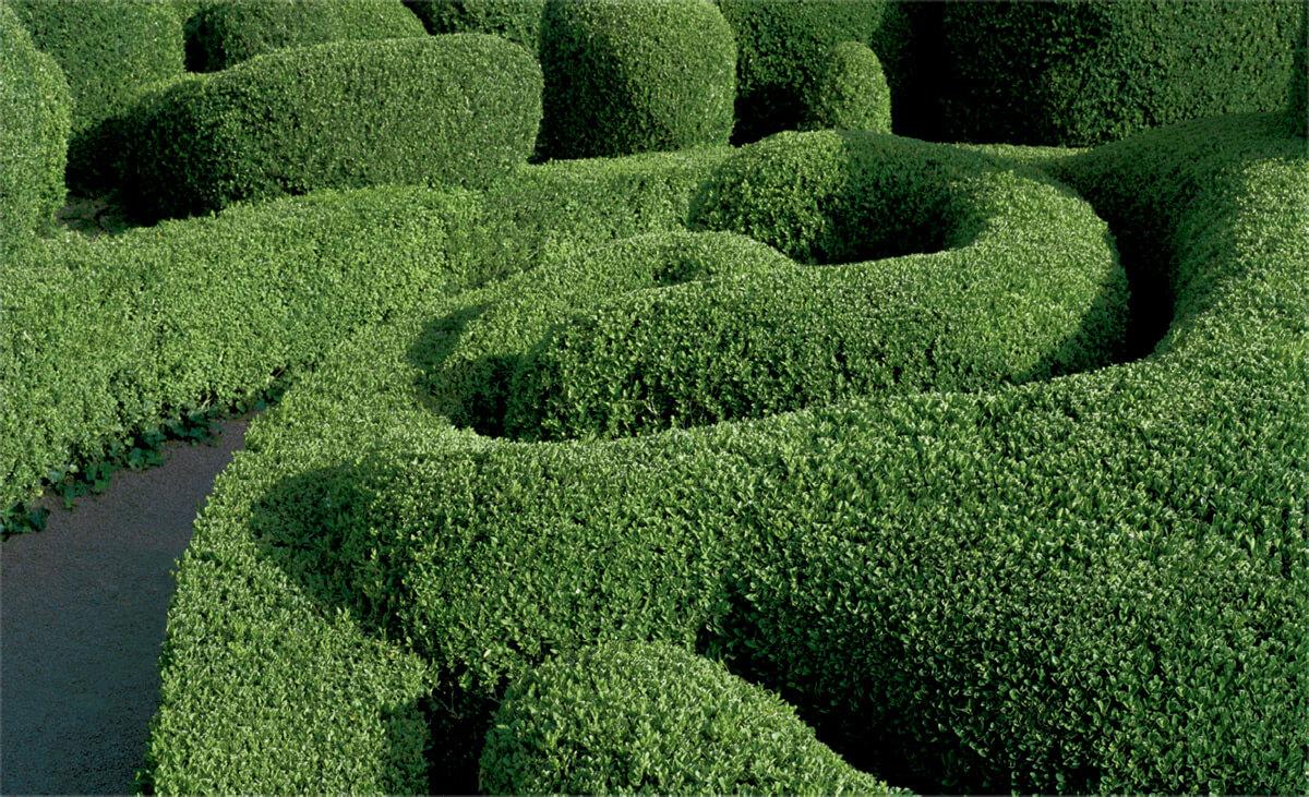 marqueyssac-topiary-gardens-philippe-jarrigeon-2