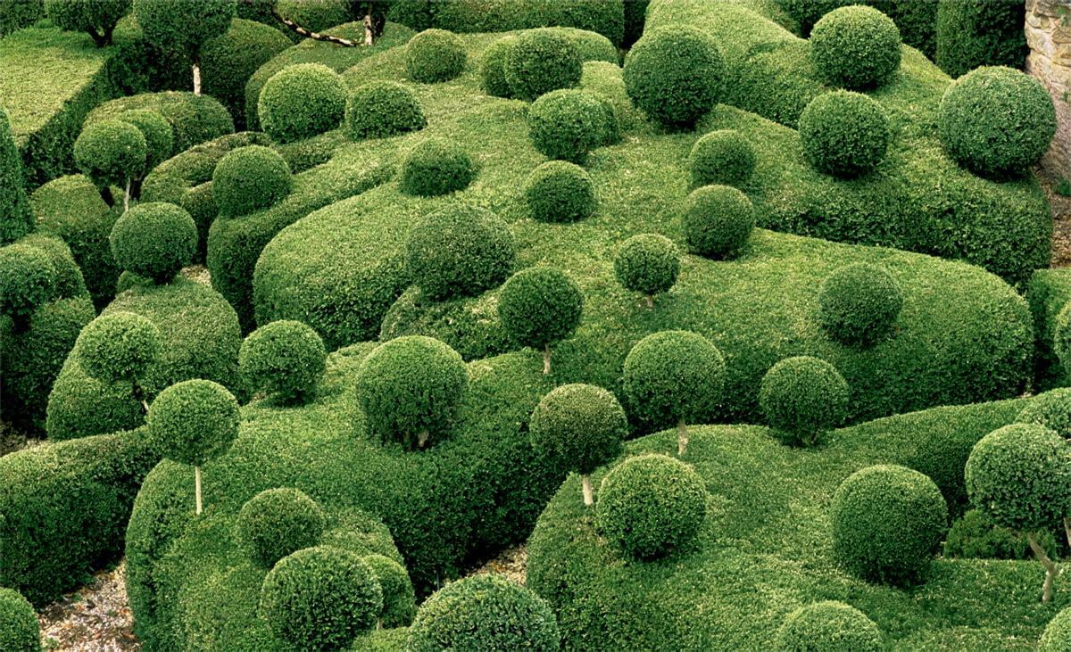 marqueyssac-topiary-gardens-philippe-jarrigeon-3