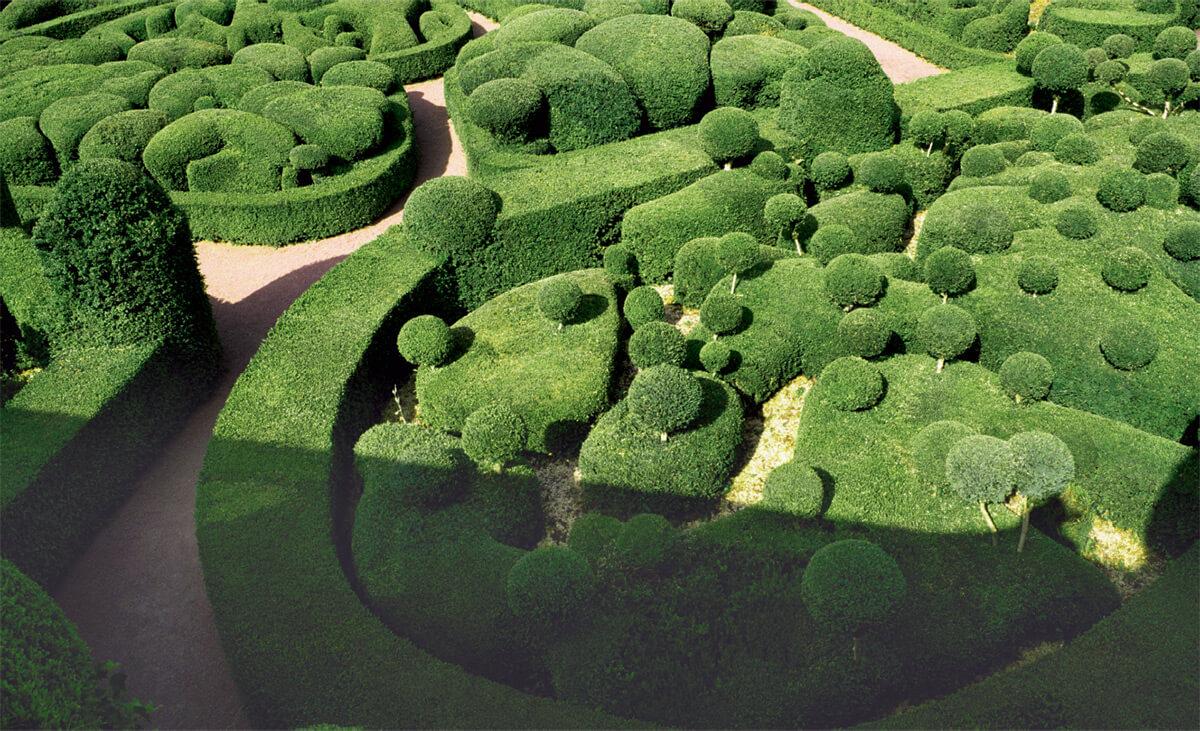 marqueyssac-topiary-gardens-philippe-jarrigeon-5