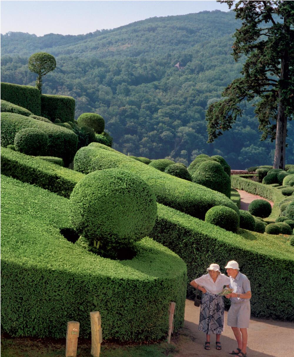 marqueyssac-topiary-gardens-philippe-jarrigeon-6