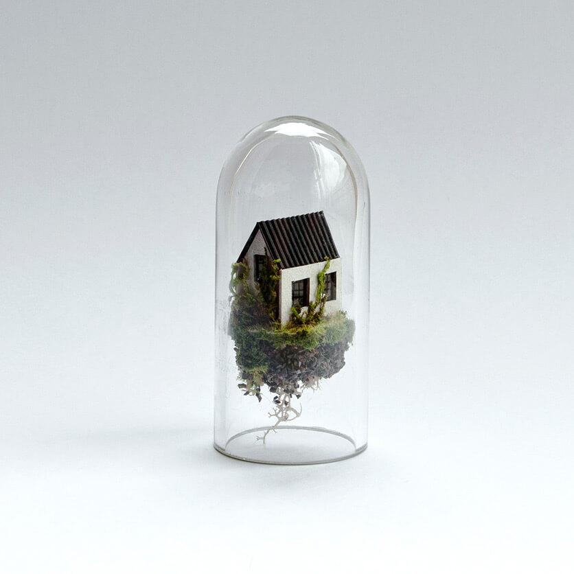 miniature-dwellings-rosa-de-jong-5