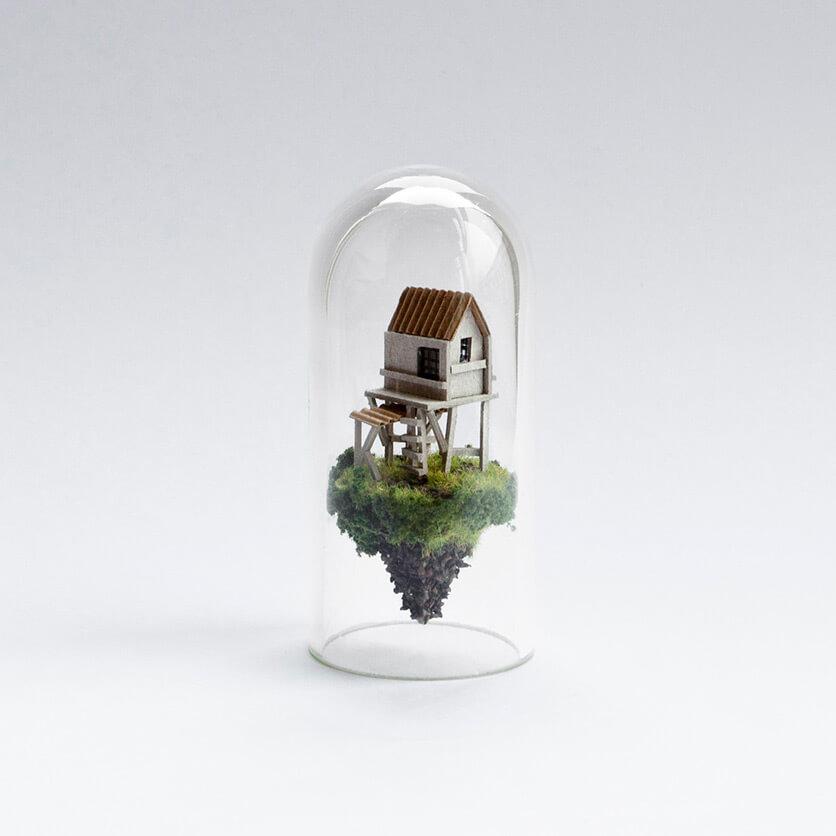 miniature-dwellings-rosa-de-jong-6