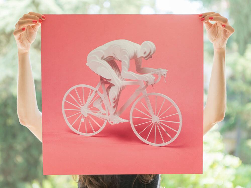 olympic-athletes-raya-sader-bujana-1