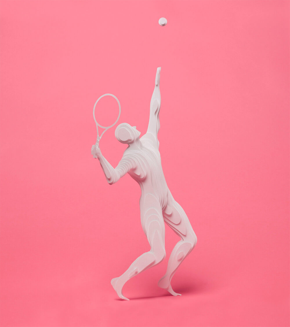 olympic-athletes-raya-sader-bujana-6