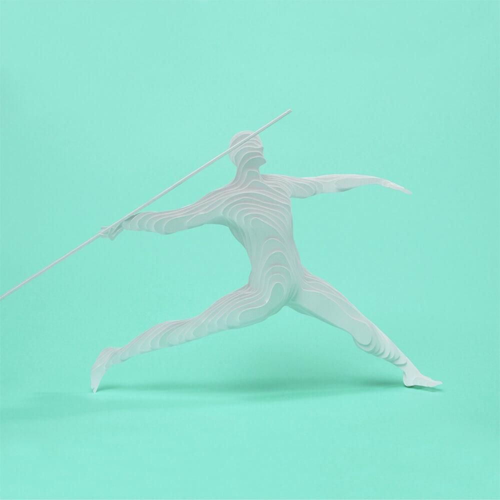 olympic-athletes-raya-sader-bujana-7