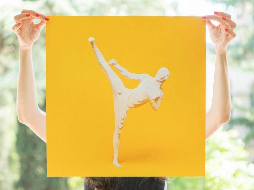 olympic-athletes-raya-sader-bujana-8