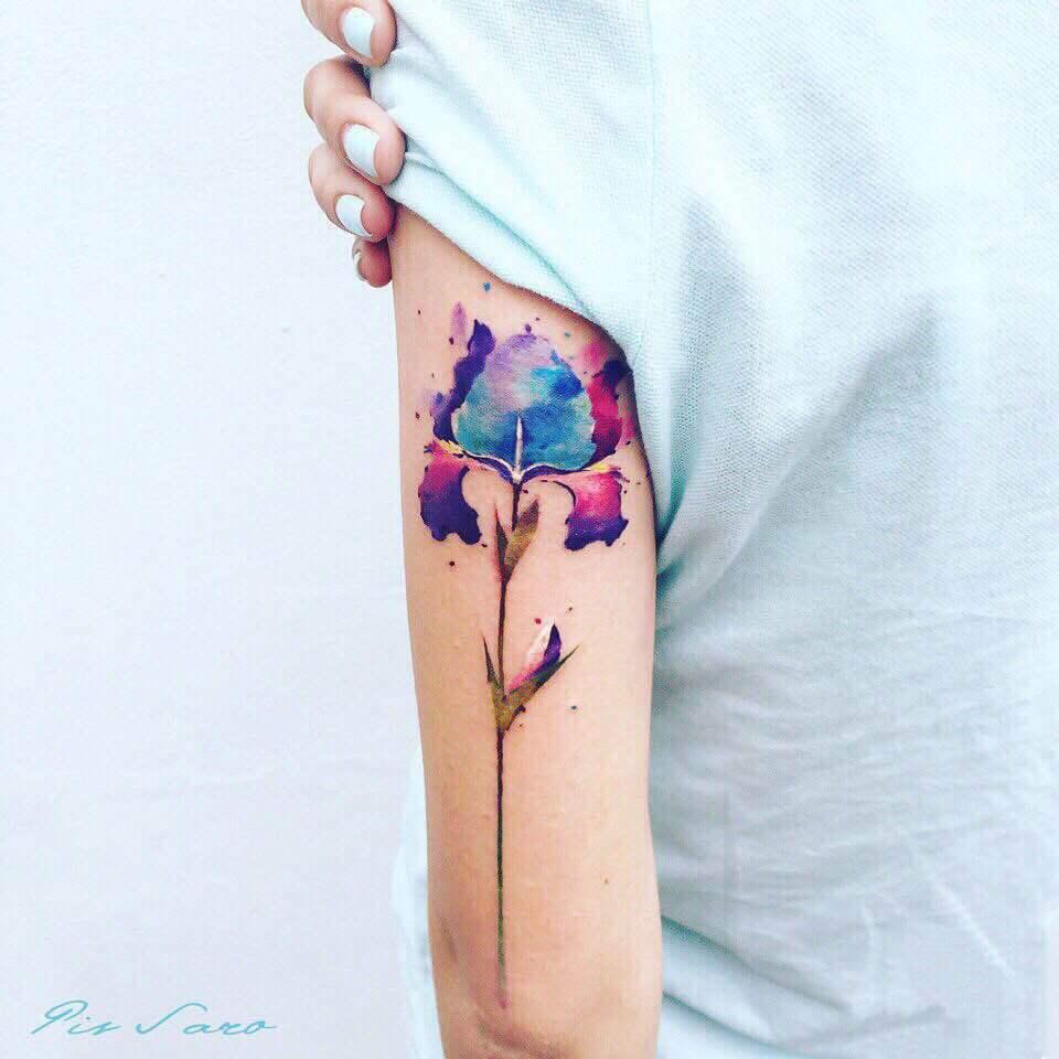 tattoos-pis-saro-4