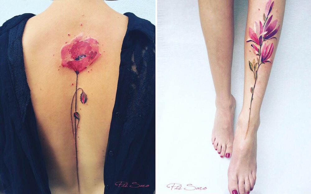 tattoos-pis-saro-7