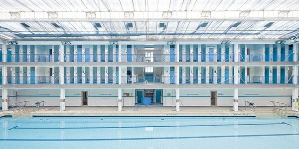 012 swimming pool franck bohbot