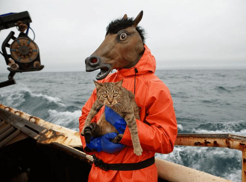 03upperplayground citrusreport coreyarnold skyou ondemand fisherman