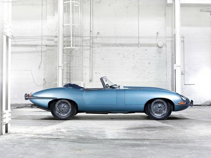 1d985 jaguar xkx concept 02