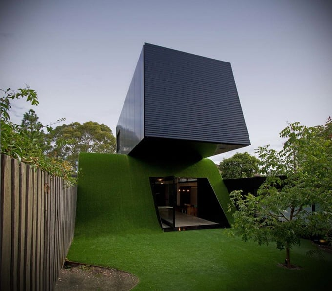 20b5a Hill House Andrew Maynard Architects 1