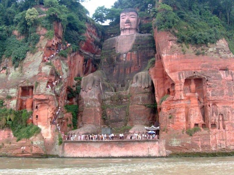 21c28 Buddha 3