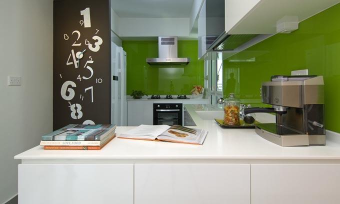 38ff3 apartment design knq associates05
