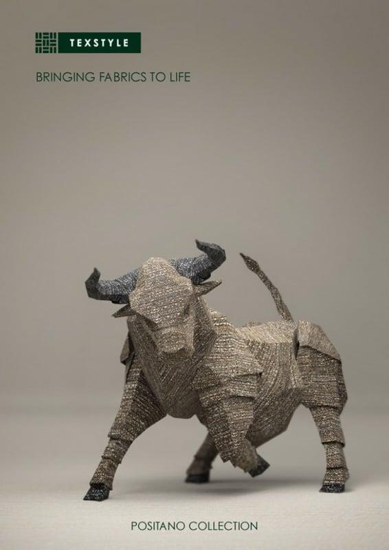 3D Artworks by Jeremy Kool