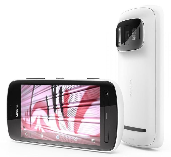3d80c Nokia 808 PureView Camera How It Works 03 thumb 680x623 199860