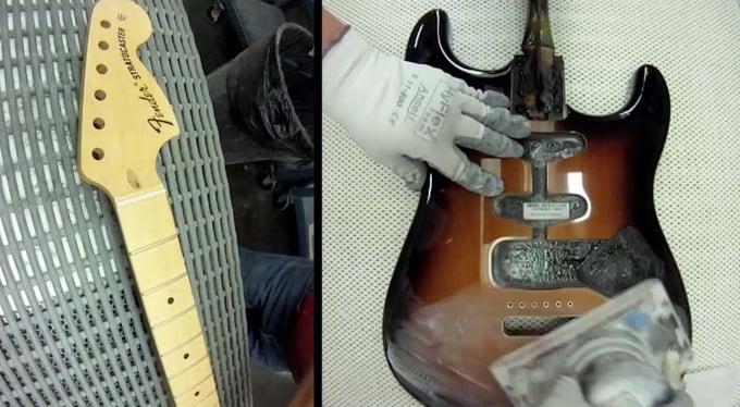 3e9c6 FenderStratocastermain thumb 680x374 208354