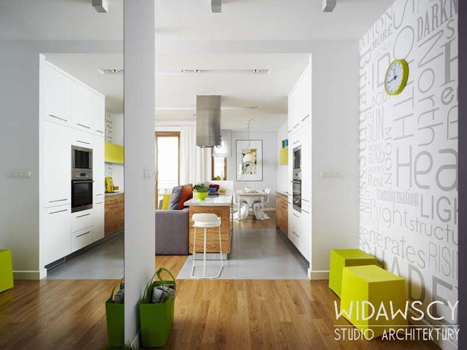 3f3c0 apartment widawscy01