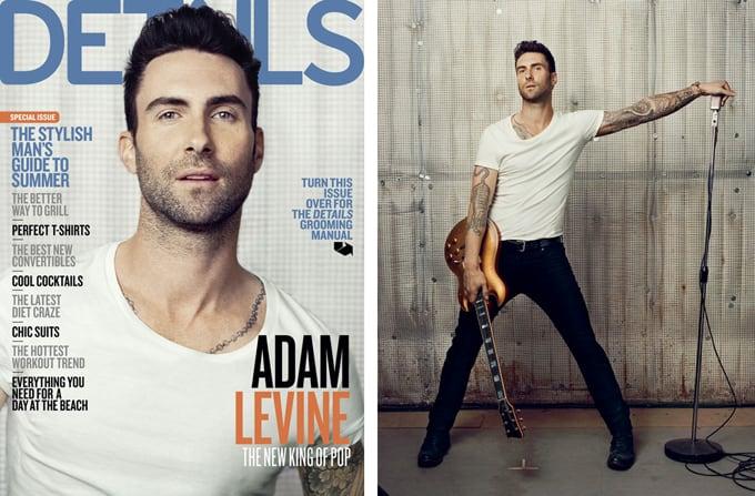 4e7b8 AdamLevineDetailsMagazine00